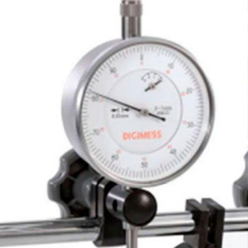 Preço de Relógio Comparador Digimess Itupeva - Relógio Comparador Interno