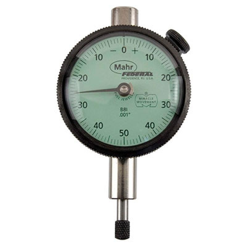 Preço de Relógio Comparador Digital Mahr Taubaté - Relógio Comparador Digital