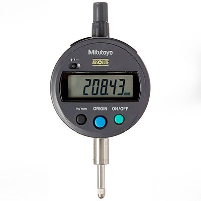 Preço de Relógio Comparador Digital Monte Mor - Relógio Comparador