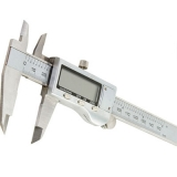 comprar paquímetro digital 300mm Jandira
