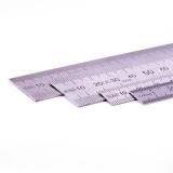 escala flexível de aço inox Santana de Parnaíba