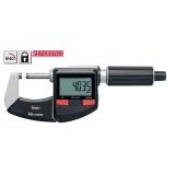 micrômetros externos digitais com ip 65 Marília