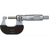 onde encontro micrômetro externo 0-25mm Atibaia