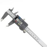 paquímetros digitais 150mm Suzano