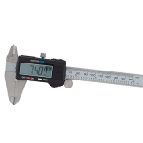 paquímetro digital 500mm