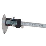 quanto custa paquímetro digital 150mm Louveira