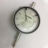 relógio comparador digimess Taubaté