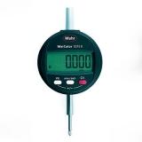 relógio comparador digital mahr