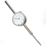 relógio comparador metrologia