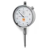 valor de relógio comparador milesimal Monte Mor