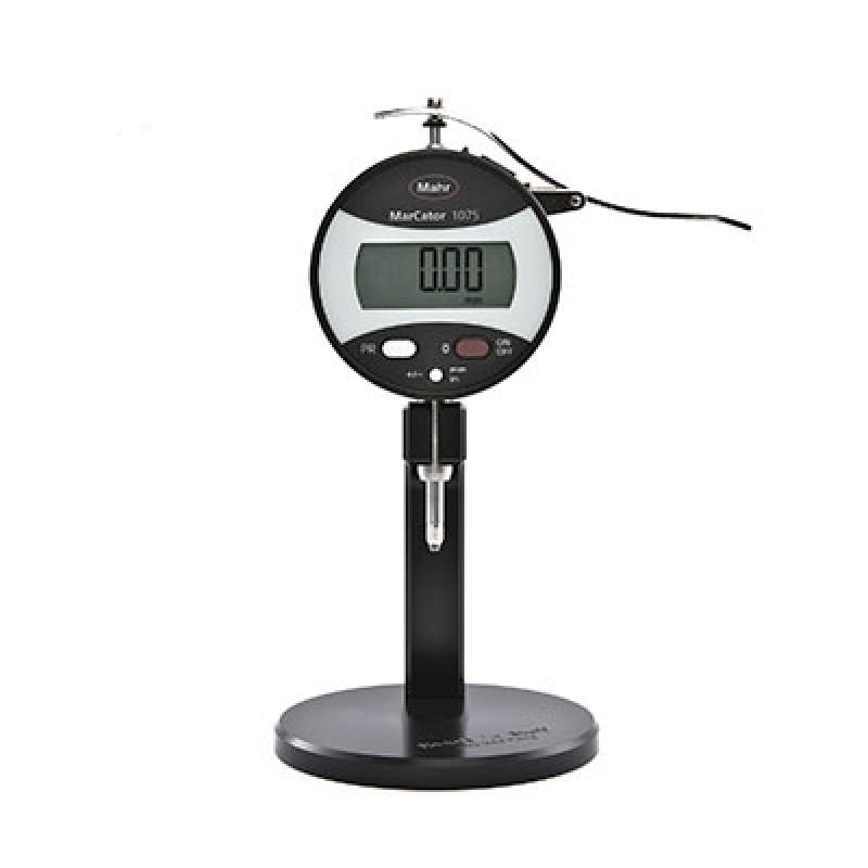 Valor de Relógio Comparador Digital Mahr Araçatuba - Relógio Comparador Digital